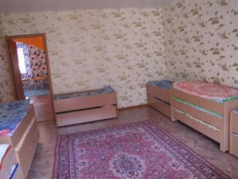 Хозяйку частного детсада в Иркутске, где умерла девочка, осудили и освободили по амнистии