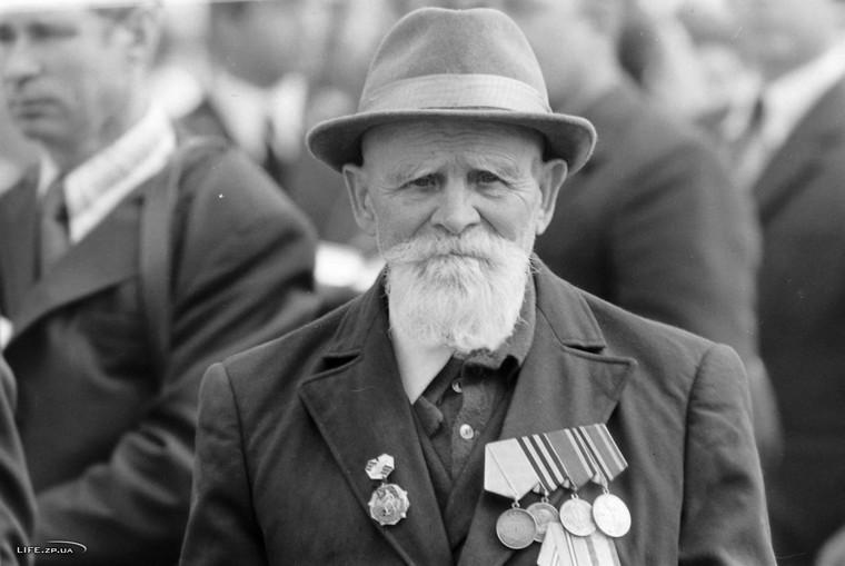 Электронную книгу воспоминаний ветеранов Великой Отечественной войны создают в Иркутске