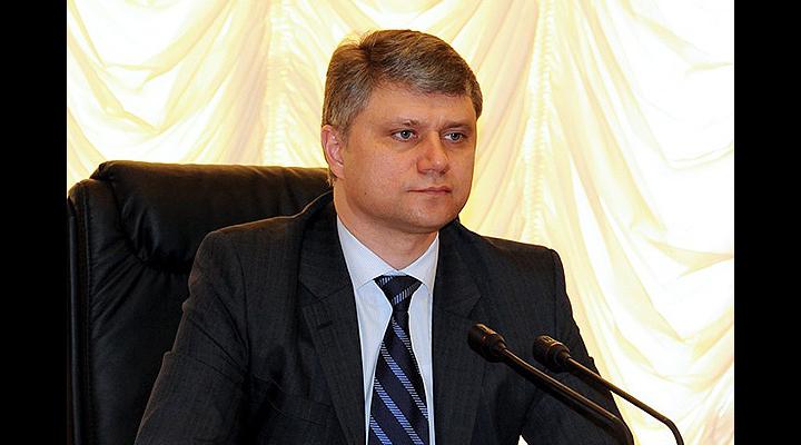 Стартовала акция «Задайте вопрос президенту ОАО «РЖД»