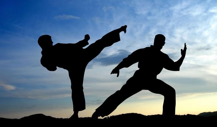 В Тайшете пройдёт турнир по каратэ