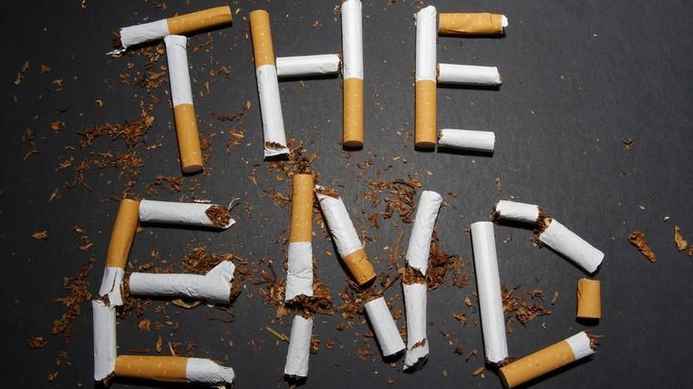 Сигареты могут подорожать до 178 рублей за пачку