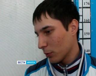 Воры в Иркутске утащили сумку из автомобиля и получили за это сковородой по голове