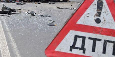 В Тайшете осудили водителя, из-за которого погиб пассажир автомобиля