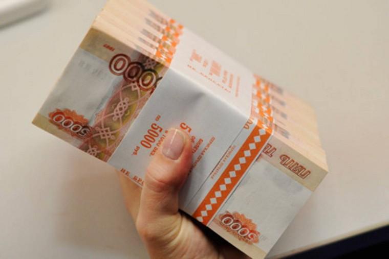 Мошенница выманила у иркутской пенсионерки два миллиона рублей