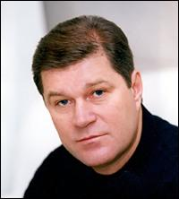 Просто Стас. Семь лет назад умер журналист Станислав Огородников