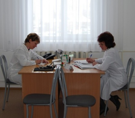 Больницы и поликлиники Иркутской области проверяют из-за жалоб на них