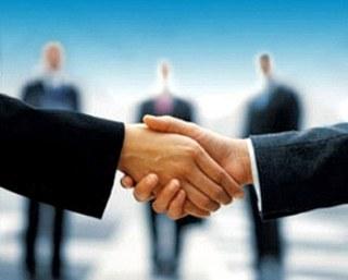 Тайшетские предприниматели смогут рассказать о своих проблемах 26 мая