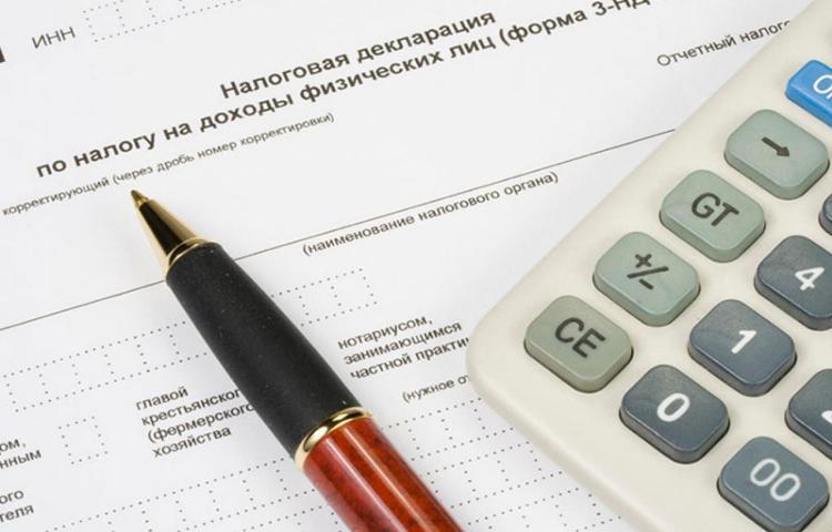 Прокурор Иркутской области заработал более 4 миллионов за 2015 год
