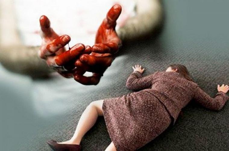 В Тайшете осудили женщину, избившую до смерти собутыльницу