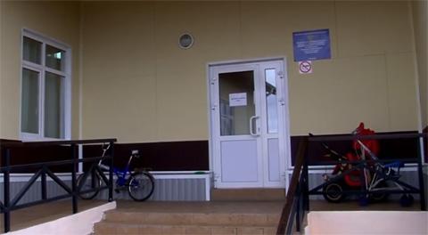 Интересное кино: Сергей Левченко против детсадовцев