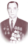 Из опубликованного. Последний герой скончался в Иркутской области