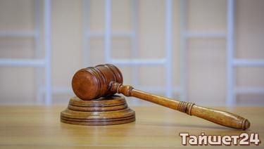 20 лет лишения свободы получил житель Тайшета за совращение племянницы