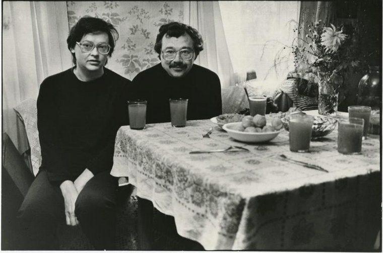 1990-e-19