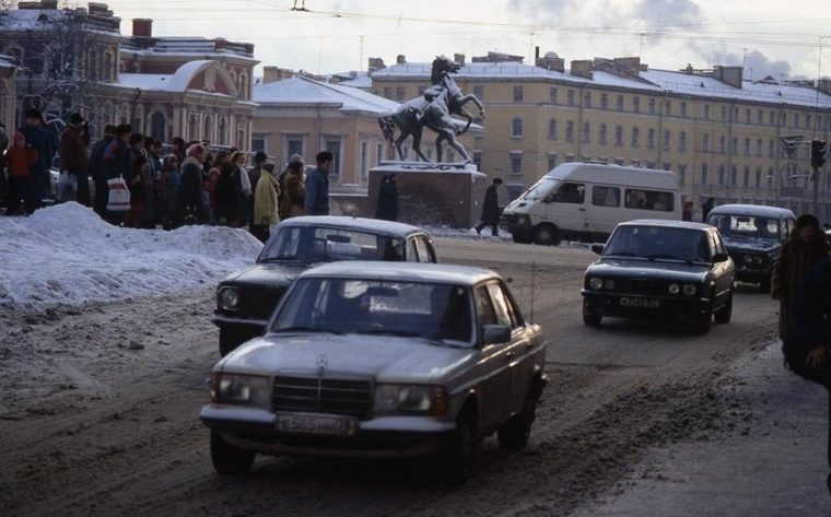 1990-e-40