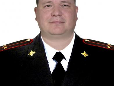 Bumazhnikov_Evgeniy_Petrovich1-392xx294