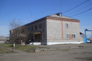 Долги работодателей Иркутской области перед подчинёнными выросли на 250%