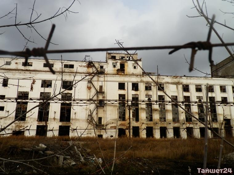 В Бирюсинске два злодея ограбили старушку