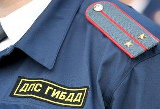 ГИБДД информирует: массовая проверка на наличие неоплаченных штрафов будет проведена в Тайшете с 20 по 23 июня