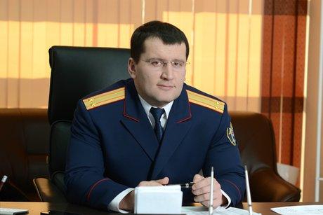 kasiannikov