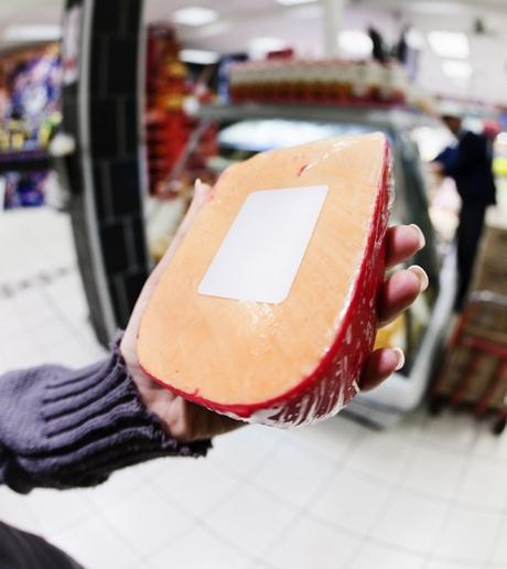 Магазин сети «Светофор» оштрафовали на 110 тысяч рублей за «множество нарушений» — в Канске