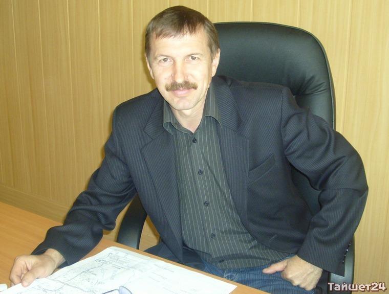 В Иркутской области продолжается борьба с мэрами-коррупционерами