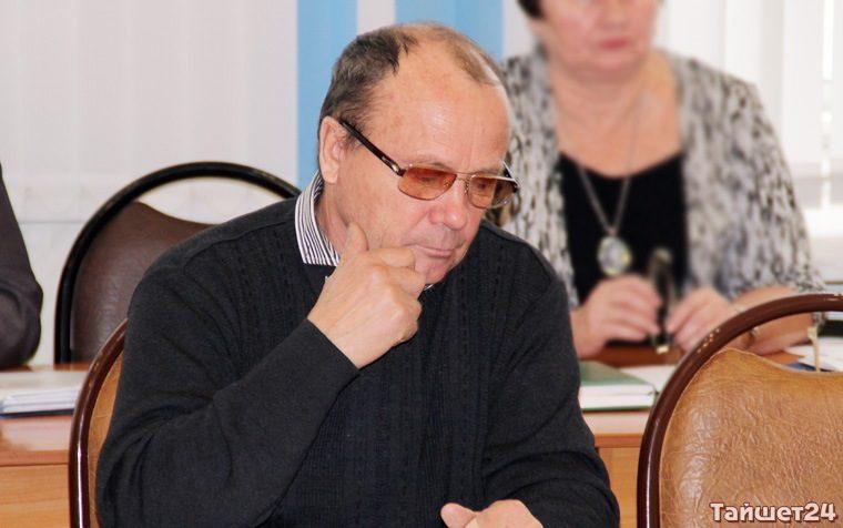 10. Вилков Александров Леонидович - 1 168 657 рублей