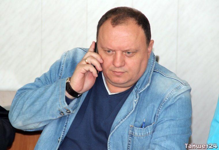 14. Шитенко Олег Борисович - 789 399 рублей