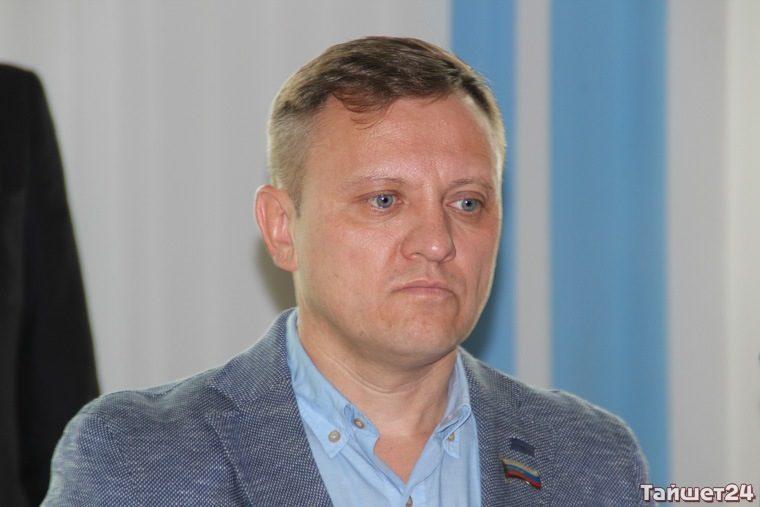 15. Горелов Алексей Иванович - 724 395 рублей