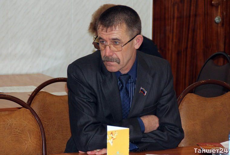 16. Семёнов Сергей Иванович - 650 508 рублей