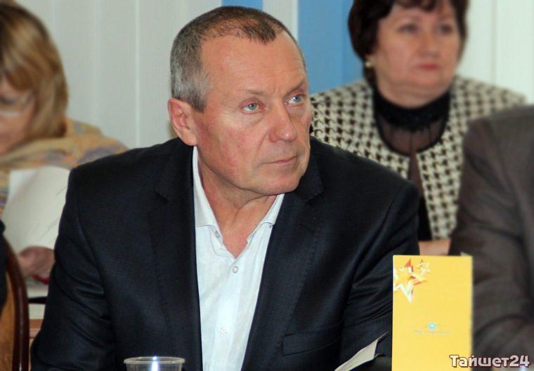 18. Митраков Александр Николаевич - 450 076 рублей