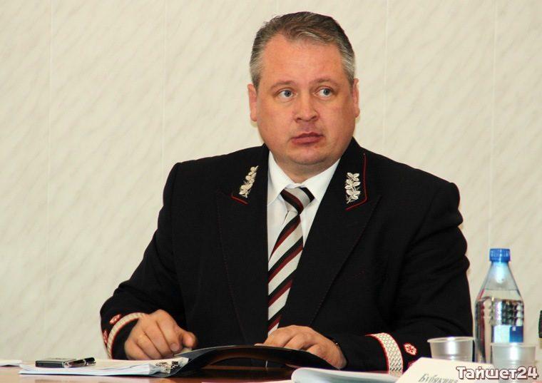 1. Шпаков Виктор Юрьевич - 4 330 634 рубля