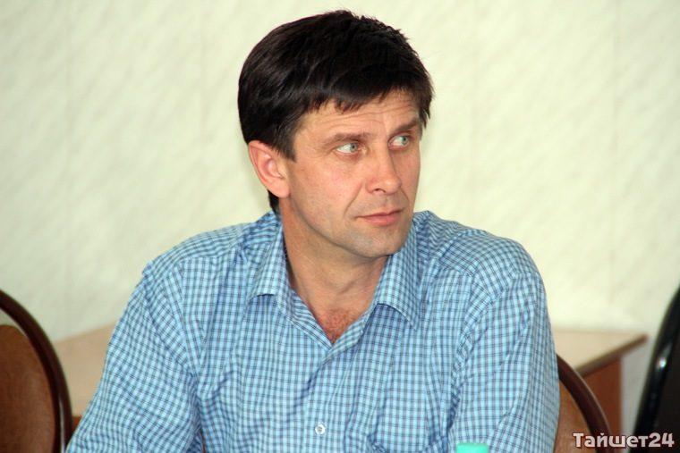 ? Валентин Самошкин - сведения о доходах и имуществе отсутствуют.
