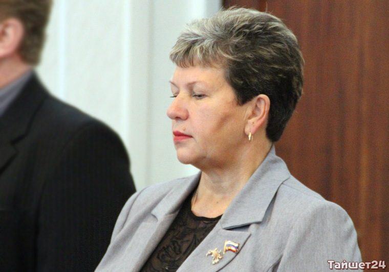 3. Лазарева Мария Владимировна - 2 095 587 рублей