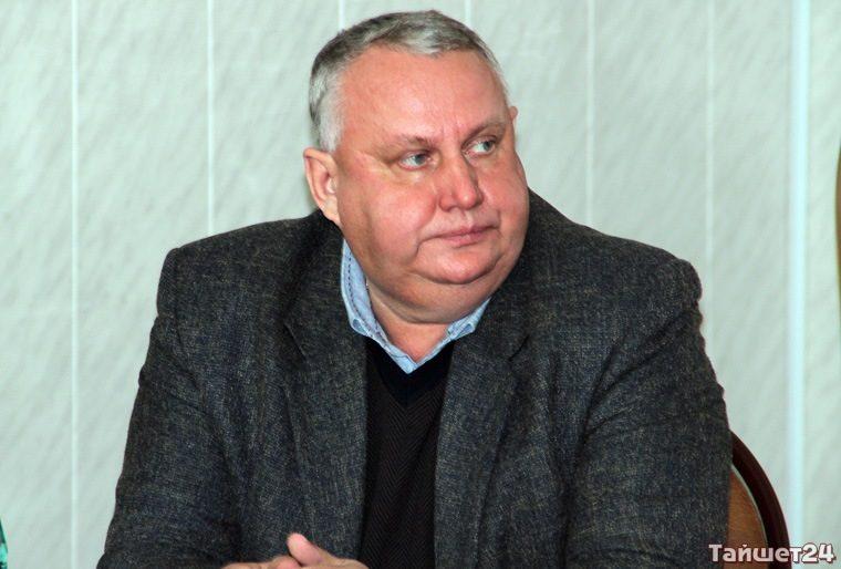 5. Хохлов Олег Алексеевич - 1 535 739 рублей