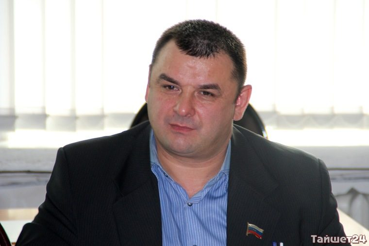 6. Дроздов Сергей Николаевич - 1 382 871 рубль