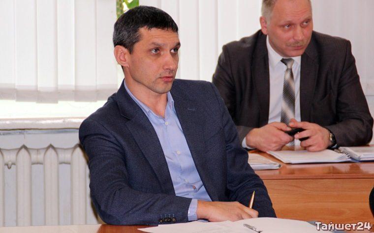7. Безруких Андрей Анатольевич - 1 278 408 рублей
