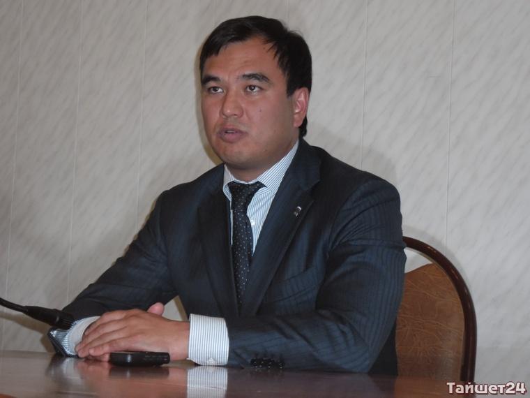 Сергей Тен: депутатам Госдумы нового созыва надо обратить внимание на формирование региональных бюджетов и активнее работать с крупным бизнесом