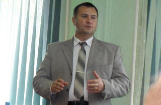 Гендиректор Фонда капремонта Иркутской области: «За некачественный ремонт домов будем штрафовать подрядчиков»