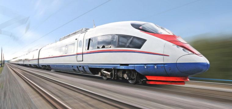 Российские железные дороги. После Якунина