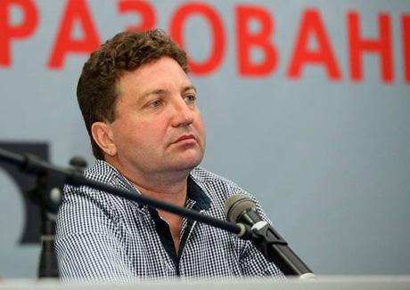 Политолог Сергей Шмидт: шансы на победу пока наиболее вероятны у кандидатов-единороссов в 3 из 4 избирательных округов