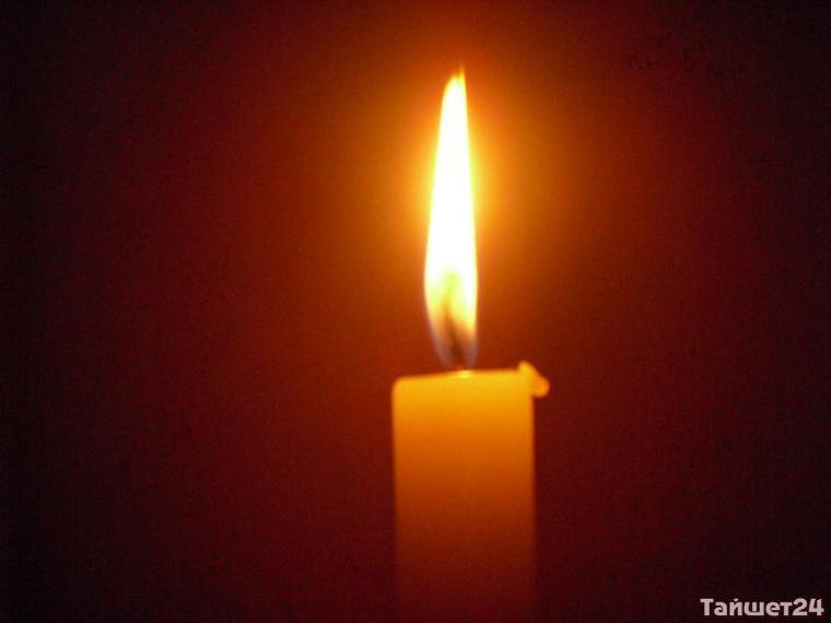 Житель Тайшета покончил с собой после ссоры с женой