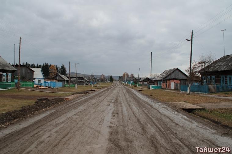 Житель Шиткино приговорён к 9 годам лишения свободы