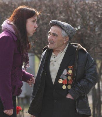 Просчитались по-капитальному. Пенсионерам Приангарья не стоит надеяться на щедрость правительства Сергея Левченко