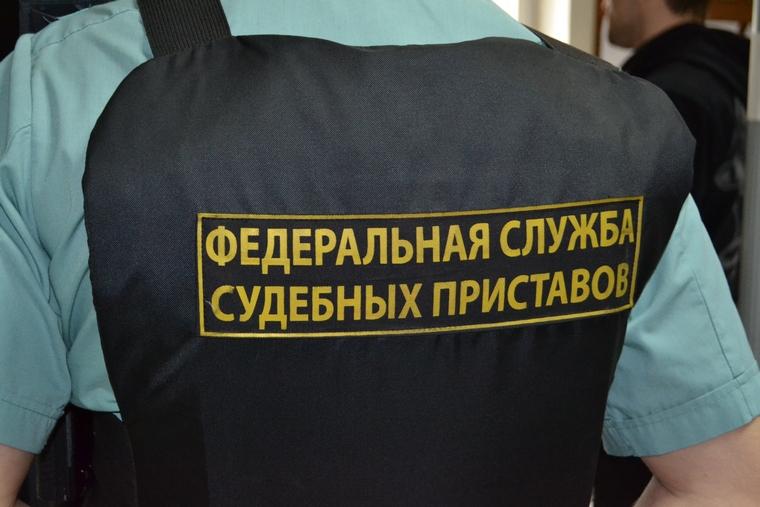 В Тайшете возбуждено уголовное дело за «длинный язык»