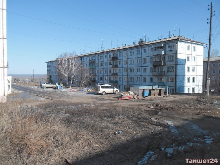 В Тайшете направлено в суд уголовное дело в отношении жителя Бирюсинска, обвиняемого в смерти человека