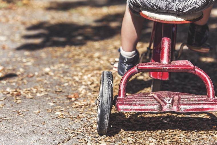 В Иркутской области продлёно действие Закона о социальной поддержке семей, имеющих детей