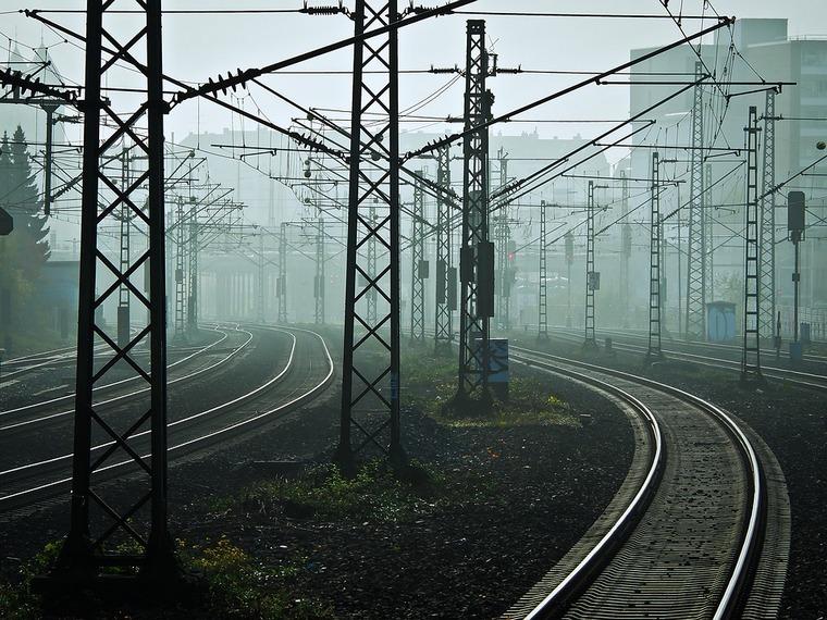 Пассажиры станции Тайшет внесли предложения о том, как улучшить сервис на вокзалах и внутри поездов