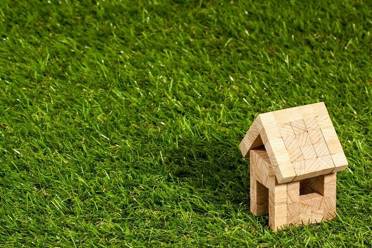 6000 семей в Иркутской области приобрели в этом году жильё за счёт кредитных средств Сбербанка