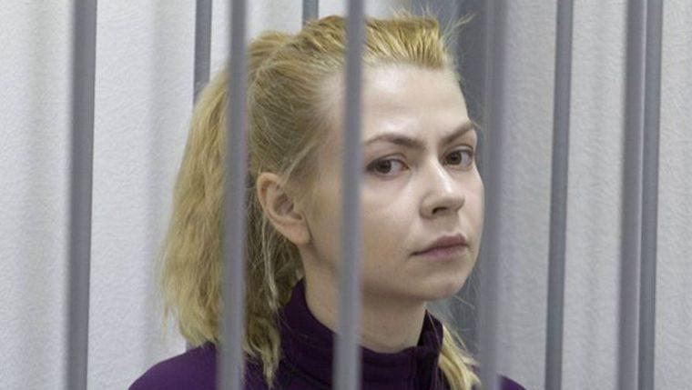 Тайшетский суд отпустил на свободу дочь иркутского депутата, убившую в ДТП двух мужчин