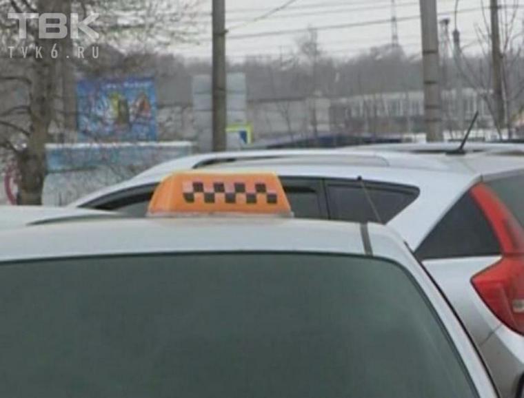 В Красноярске коллекторы вызывают должникам такси до кладбища